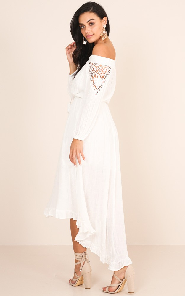 /t/u/turn_up_your_light_maxi_dress_in_white_ro.jpg