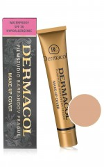 Dermacol - Makeup Cover 213