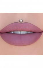 Jeffree Star - Liquid Lipstick in Sagittarius