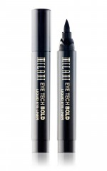 Milani - Bold Liquid liner in black