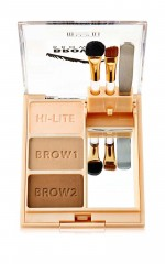 Milani - Brow Fix Shaping Kit in light