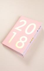 Oliver Bonas 2018 Diary
