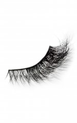 Minkco - Faux Mink Lashes in sophie
