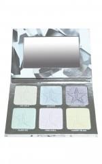 Jeffree Star - Platinum Ice Pro Palette