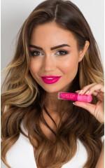 Jeffree Star - Prom Night Liquid Lipstick