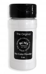 RCMA - No Colour Powder 3oz