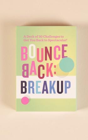 Bounce Back Stack - Breakup