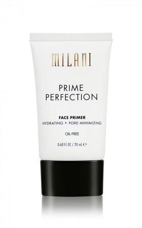 Milani - Hydrating and Pore-Minimizing Face Primer