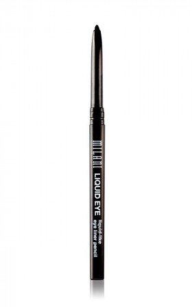 Milani - Mechanical Eye Liner in black