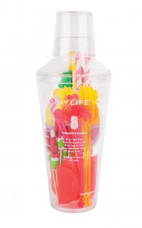 Sunny Life - Cocktail Kit Tropical