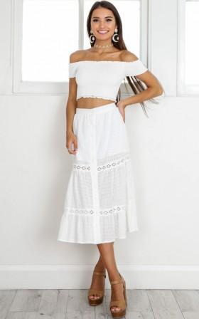 Skirts SHOWPO Fashion Online