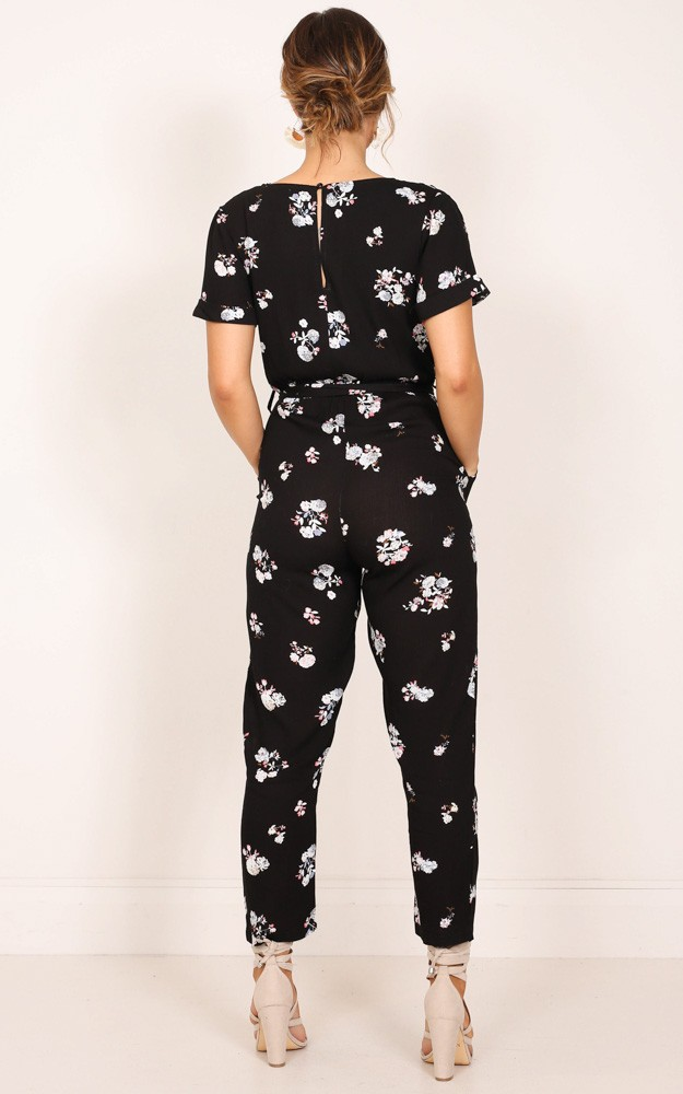 /d/a/dancing_through_the_rain_jumpsuit_in_black_floral_w_47.jpg