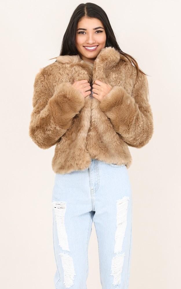/h/a/harlow_faux_fur_coat_in_beige_tn.jpg