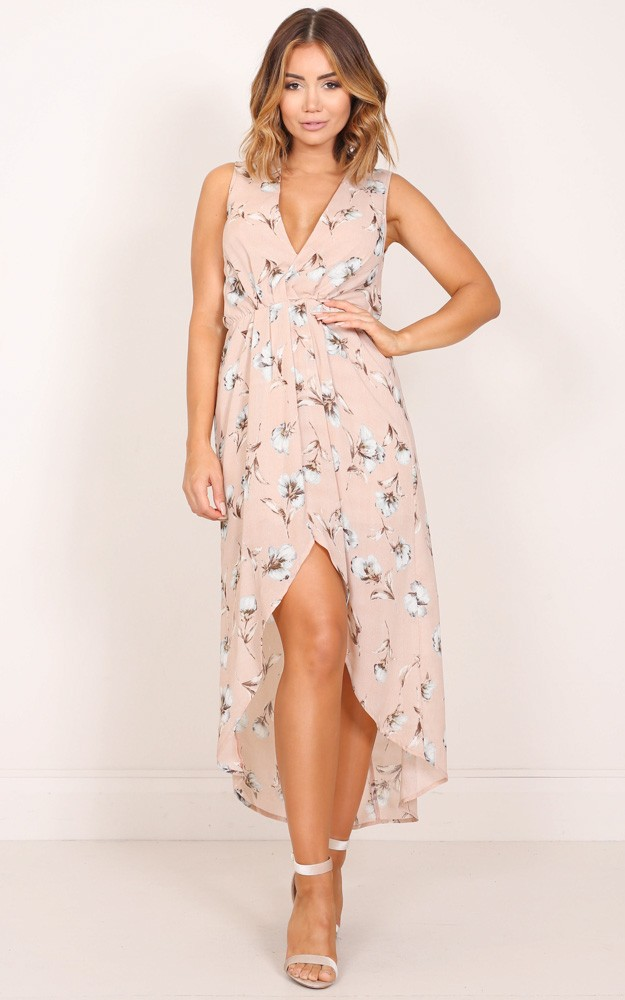 /m/o/morning_to_night_dress_in_blush_floral_x_w_02.jpg