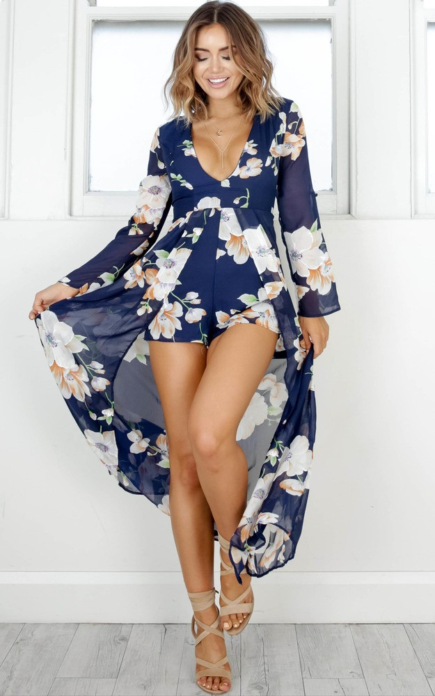 /s/t/steal_the_show_playsuit_in_navy_tropical_floralro.jpg