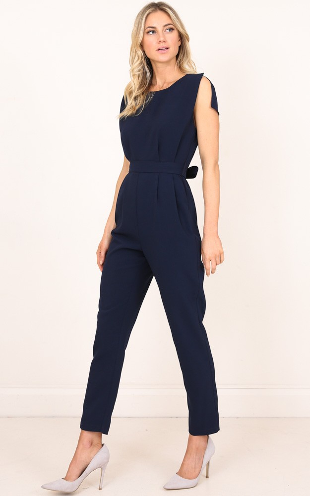 /t/a/take_a_leap_jumpsuit_in_navy_ro.jpg