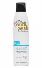 Bondi Sands - Self Tanning Mist light to medium - 250 ml