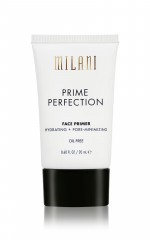 Milani - Hydrating and Pore-Minimizing Face Primer