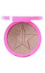 Jeffree Star Cosmetics - Skin Frost In King Tut