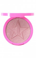 Jeffree Star - Skin Frost in Peach Goddess