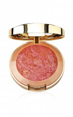 Milani - Baked Blush in berry amore