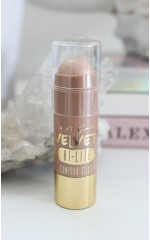 LA Girl - Luminous Velvet Contour Stick