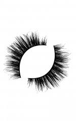 Social Eyes - Flutter