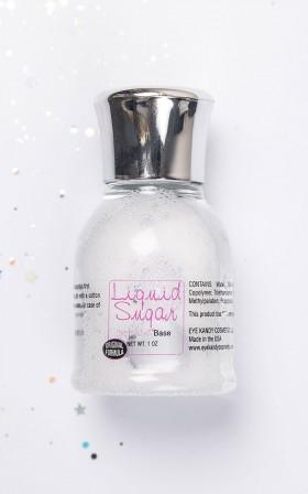 Eye Kandy - Liquid Sugar Adhesive