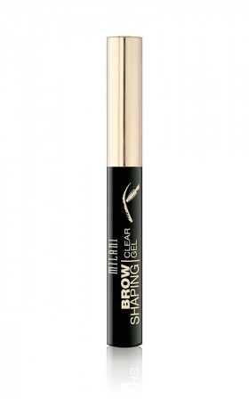 Milani - Brow Shaping Gel in clear