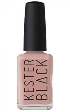 Kester Black - Petal Nail Polish in blush