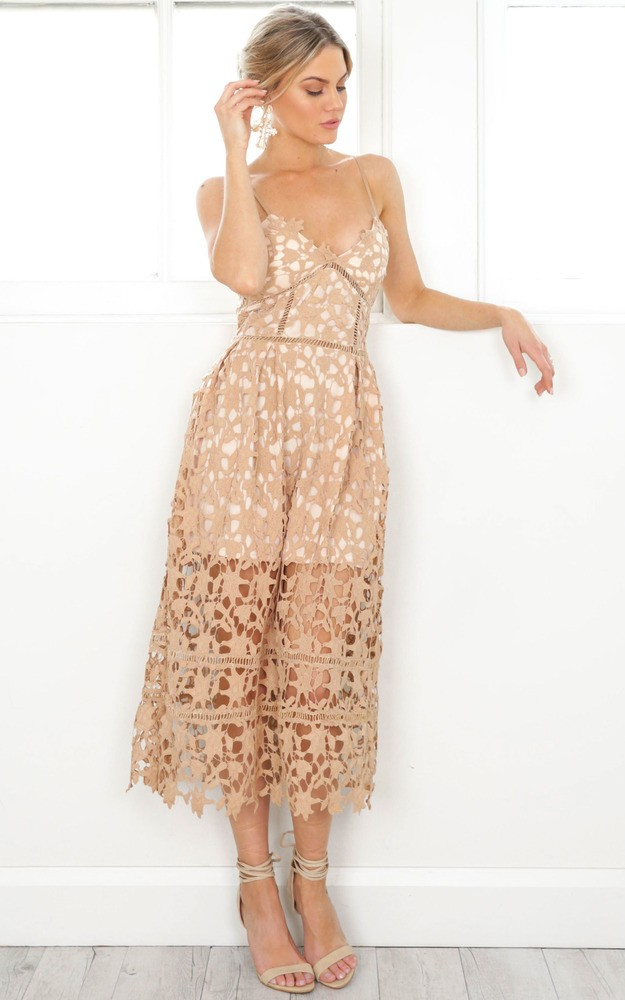/d/a/day_delight_dress_in_mocha_crochet_tn.jpg