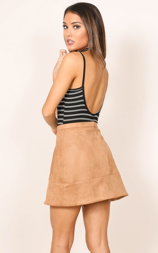 /l/i/lights_beam_skirt_in_tan_suedettero.jpg