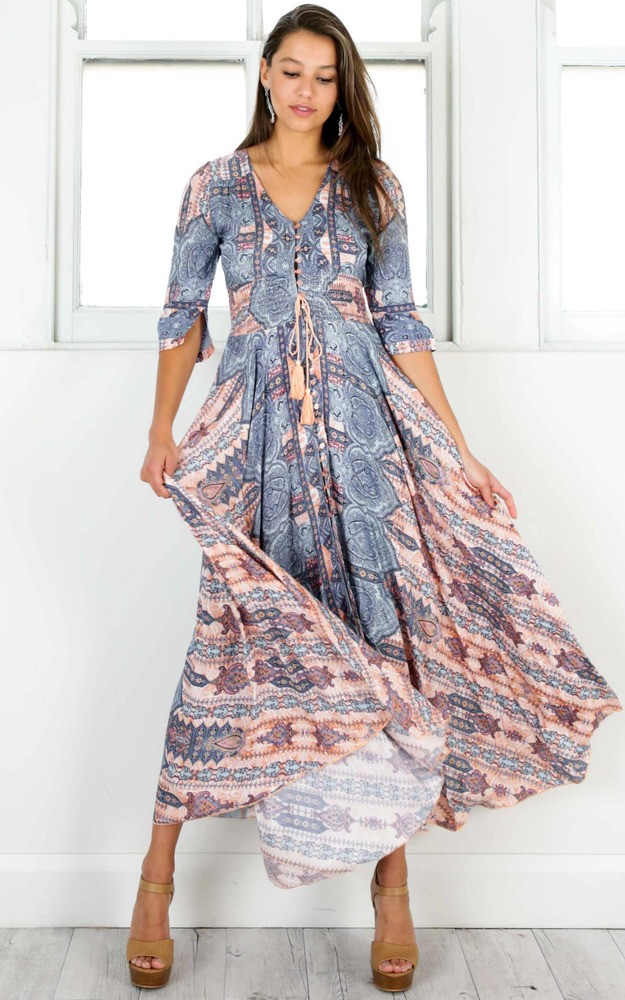 /l/o/lone_traveller_maxi_dress_in_pink_and_blue_printtn.jpg