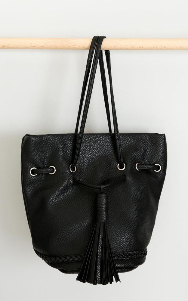 /p/i/pied_piper_bag_in_black_leatherettetn.jpg
