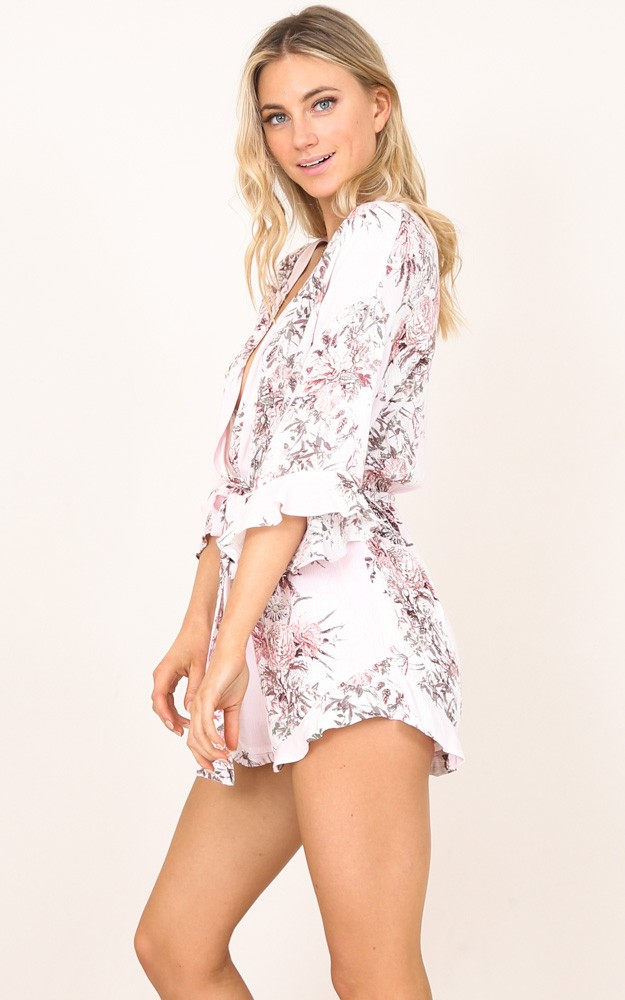 /s/h/should_have_been_us_playsuit_in_pink_floral_ro.jpg