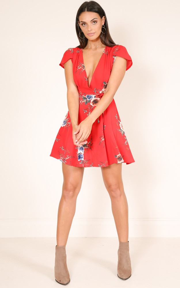 /s/w/sweetest_lover_dress_in_red_floral2.jpg