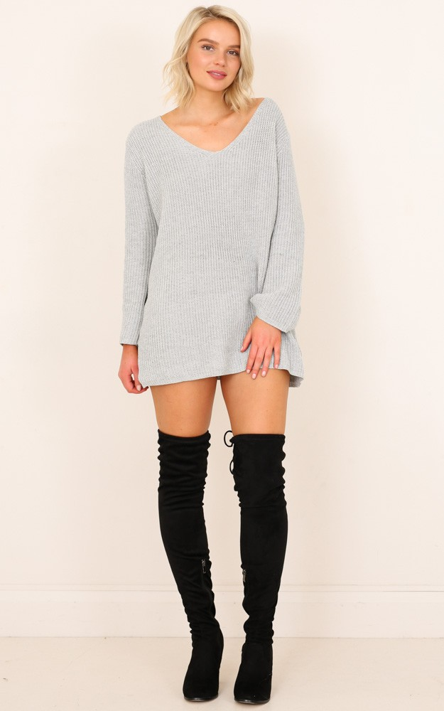 /w/i/winter_is_coming_knit_dress_in_grey_ro_1.jpg