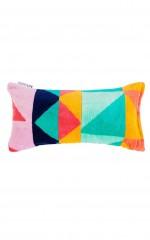 Sunnylife - Beach Pillow Tangalle