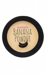 Australis - Banana Powder