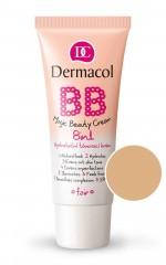 Dermacol - BB Magic Cream 8in1 in fair
