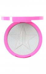 Jeffree Star Cosmetics - Skin Frost In Ice Cold