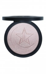 Jeffree Star x Manny MUA - Skin Frost in eclipse