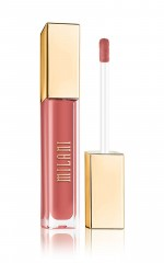 Milani - Amore Matte Lip Creme in loved
