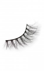 Minkco - Faux Mink Lashes in bridal