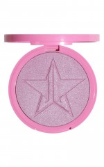 Jeffree Star - Skin Frost in neffree