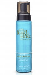 Bondi Sands - Gradual tanning foam in light to medium - 270 ml