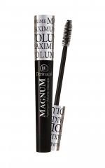 Dermacol - Magnum Maximum Volume mascara in black