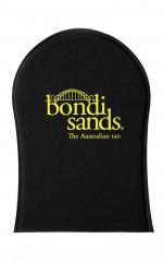 Bondi Sands - Tanning mitt in black