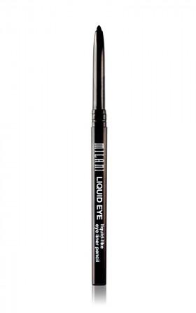 Milani - Mechanical Eye Liner in black