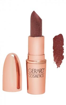 Gerard - Glitter lipstick in all access
